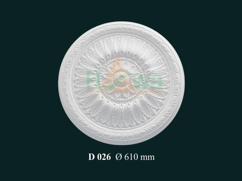 mam-tran-thach-cao-d-026
