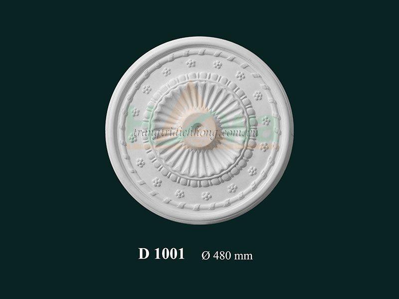 mam-tran-thach-cao-d-1001