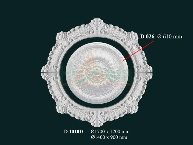 mam-tran-thach-cao-d-1010d1