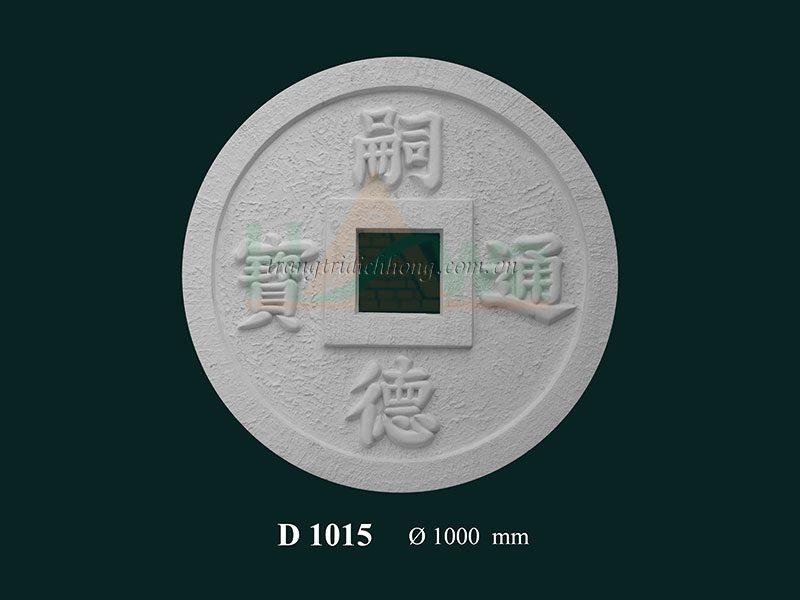 mam-tran-thach-cao-d-1015