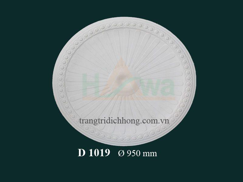 mam-tran-thach-cao-d-1019