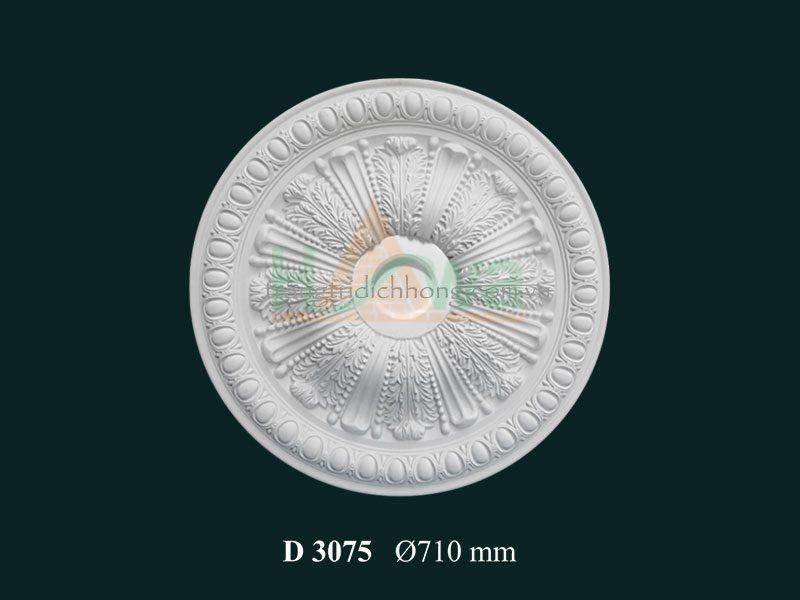 mam-tran-thach-cao-d-3075