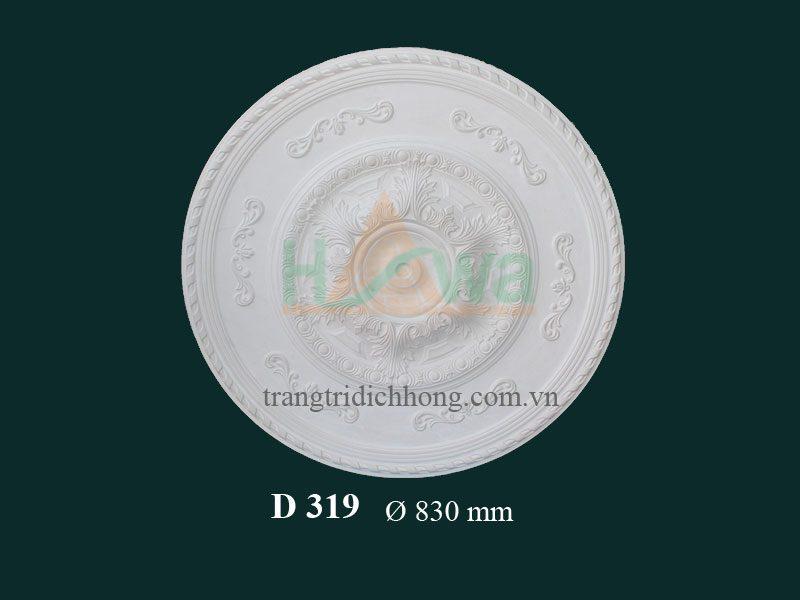 mam-tran-thach-cao-d-319