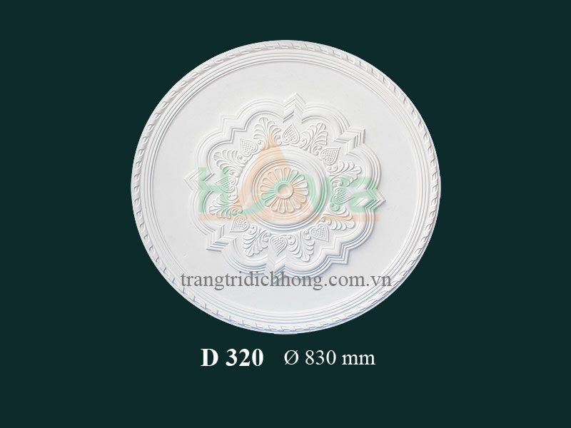 mam-tran-thach-cao-d-320