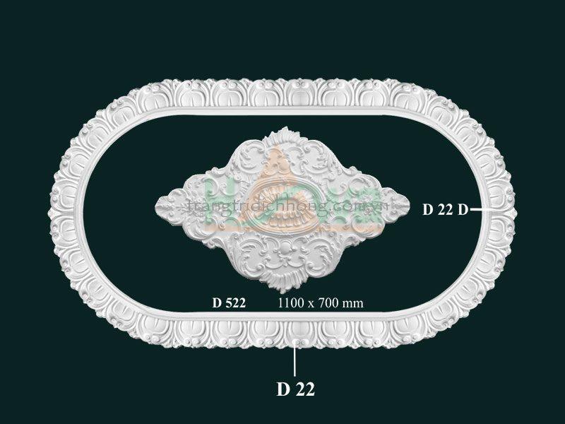 mam-tran-thach-cao-d-522d
