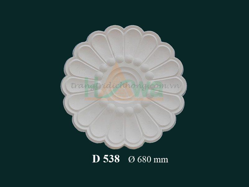mam-tran-thach-cao-d-538