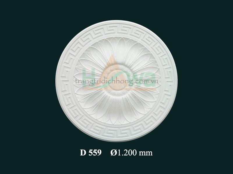 mam-tran-thach-cao-d-559