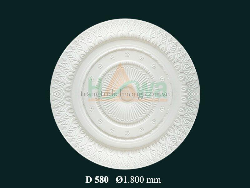 mam-tran-thach-cao-d-580