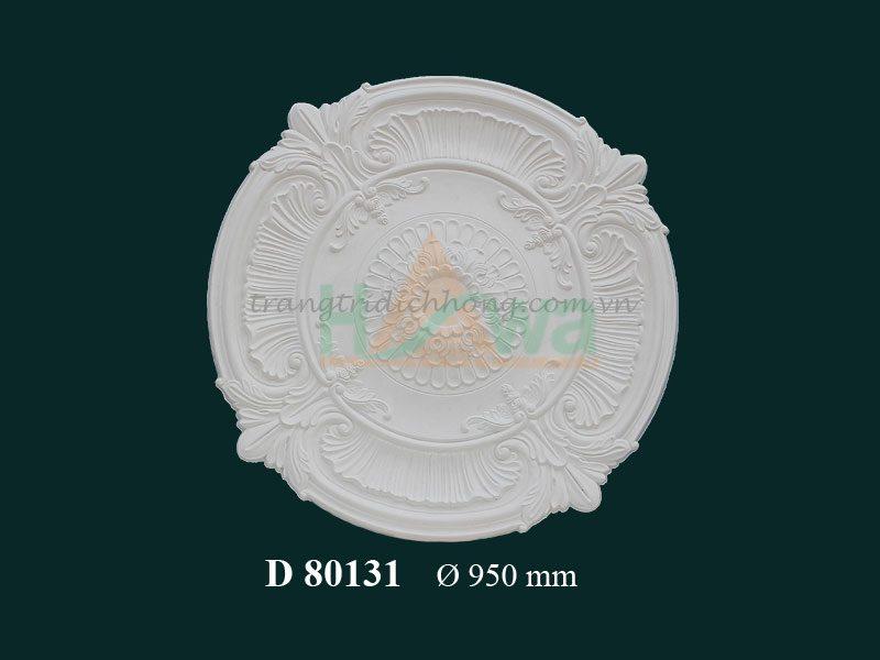 mam-tran-thach-cao-d-80131