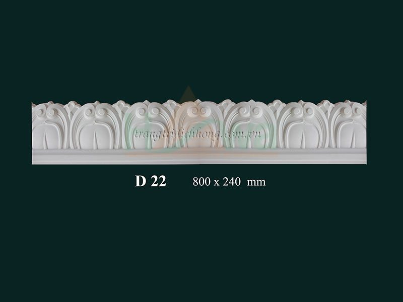 mam-tran-thach-cao-d22