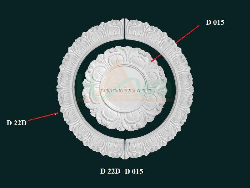 mam-tran-thach-cao-d22d