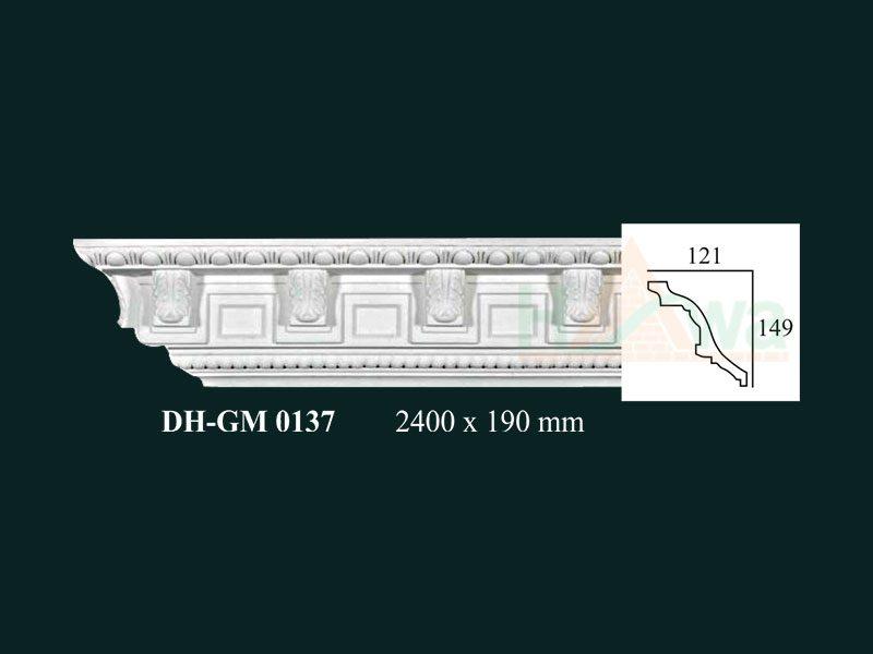 phao-pu-dagm-0137