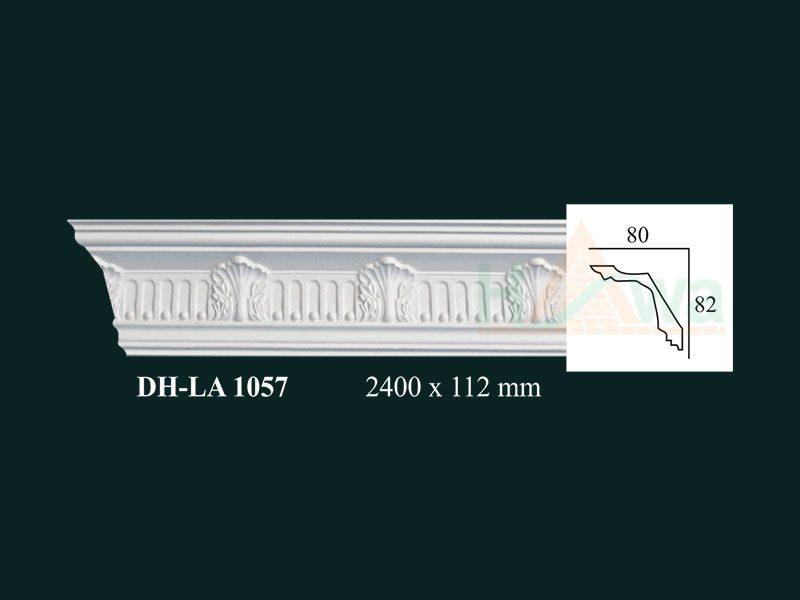 phao-pu-dagm-1057