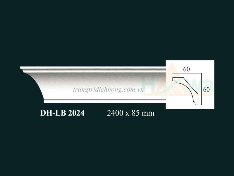 phao-pu-dagm-2024