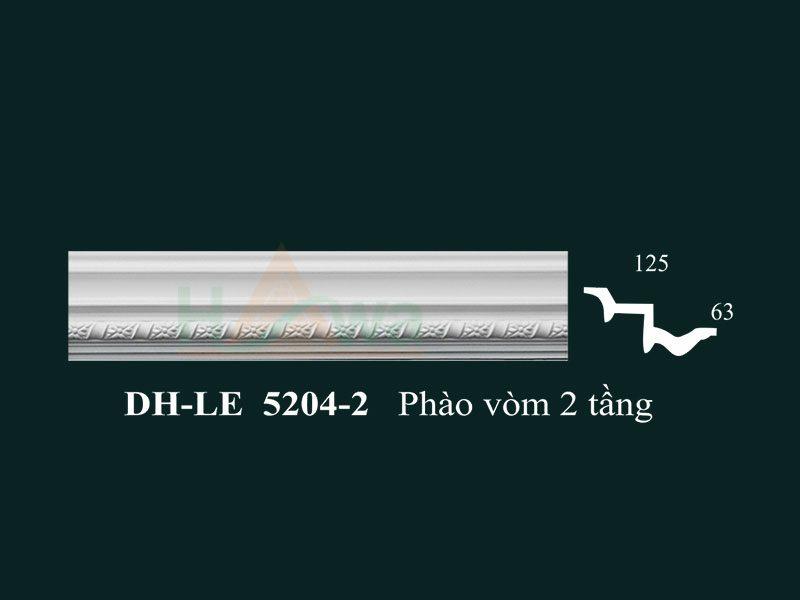 phao-pu-dagm-52042