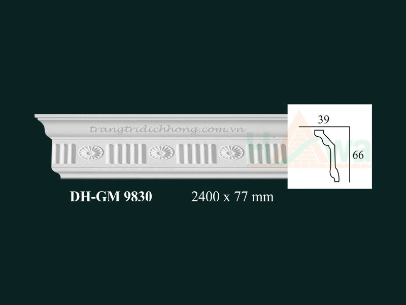 phao-pu-dagm-9830