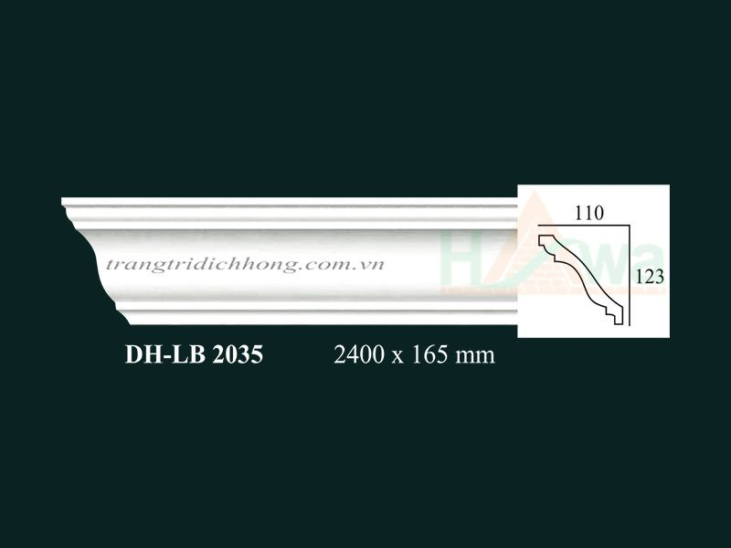 phao-pu-dh-lb-2035