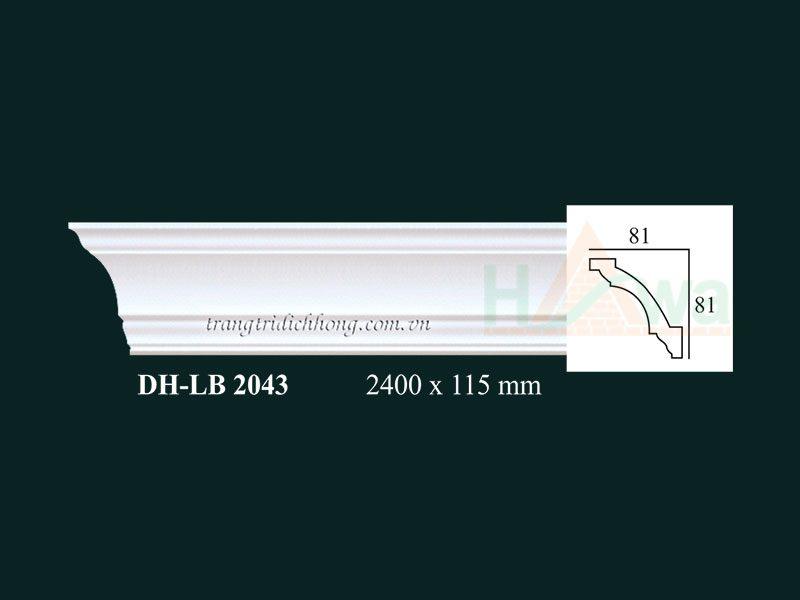 phao-pu-dh-lb-2043
