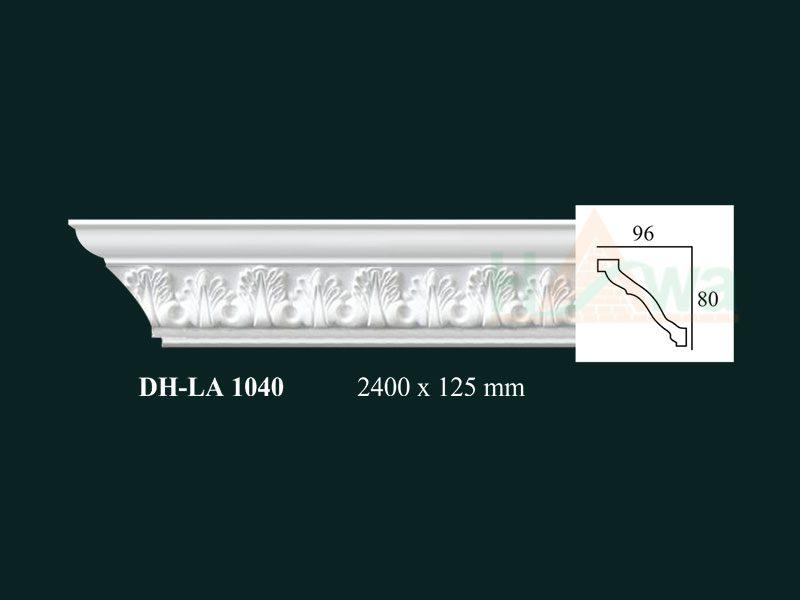 phao-pu-dhaa-1040