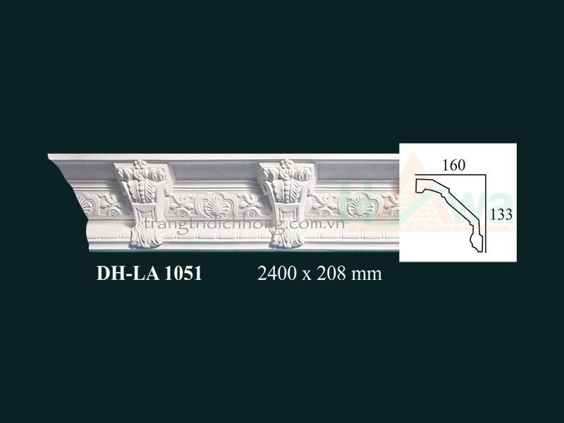 phao-pu-dhaa-1051