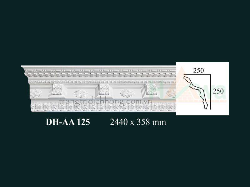 phao-pu-dhaa-125