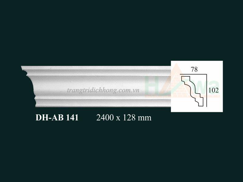 phao-pu-dhaa-141a