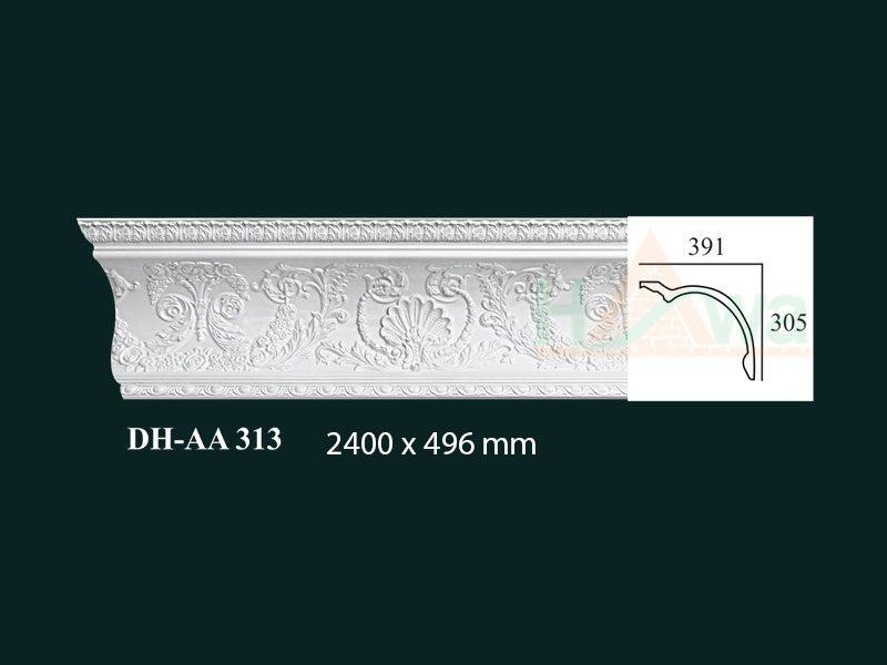phao-pu-dhaa-313