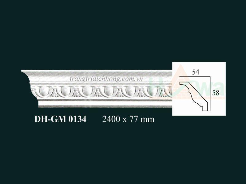 phao-pu-dhgm-0134