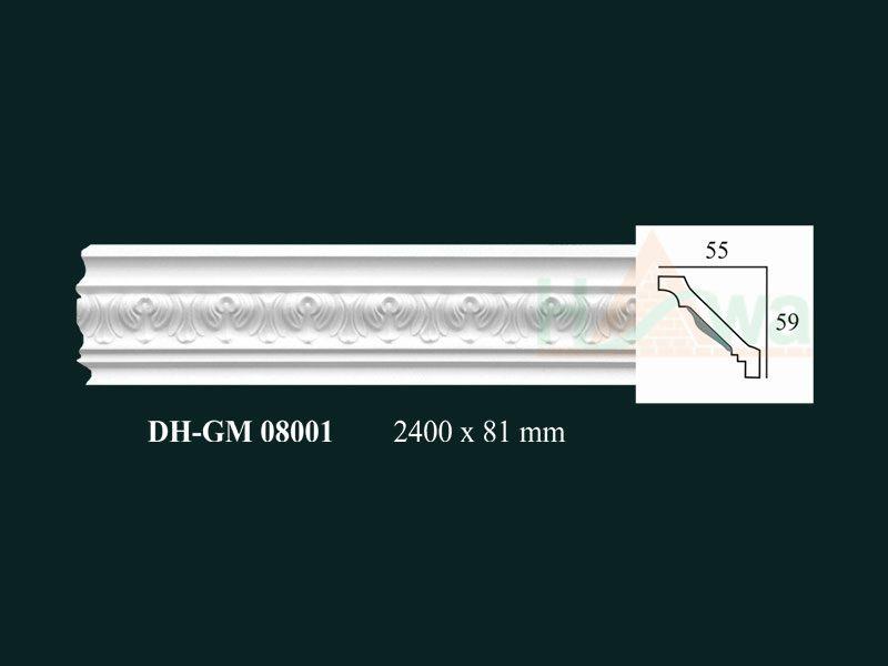 phao-pu-dhgm-08001