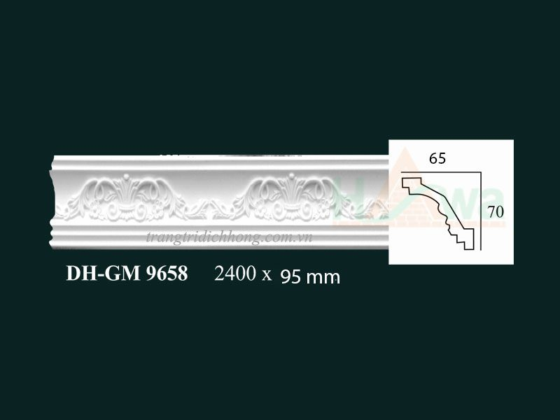 phao-pu-dhgm-9658