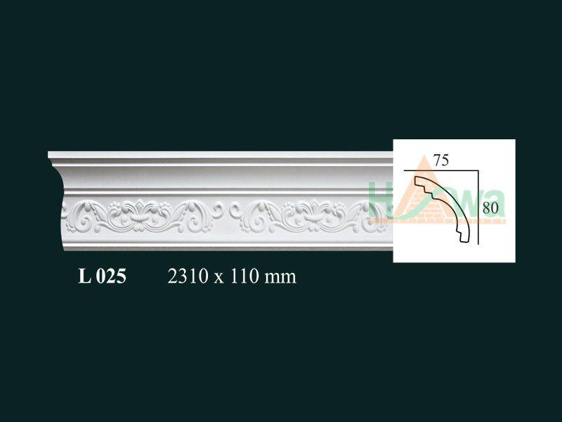 phao-thach-cao-l025