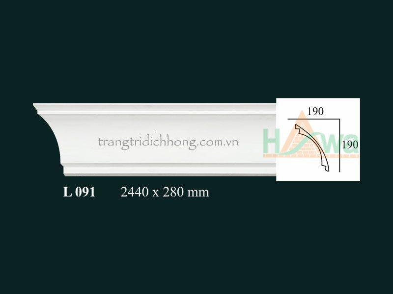 phao-thach-cao-l091