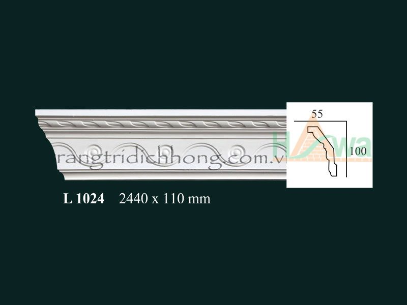 phao-thach-cao-l1024