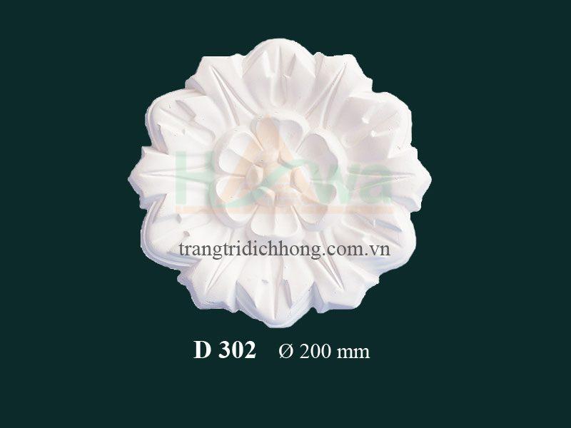 phao-thach-cao-l302