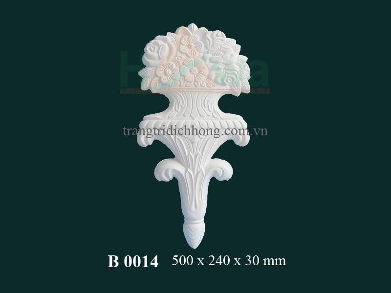 phu-dieu-thach-cao-b-0014