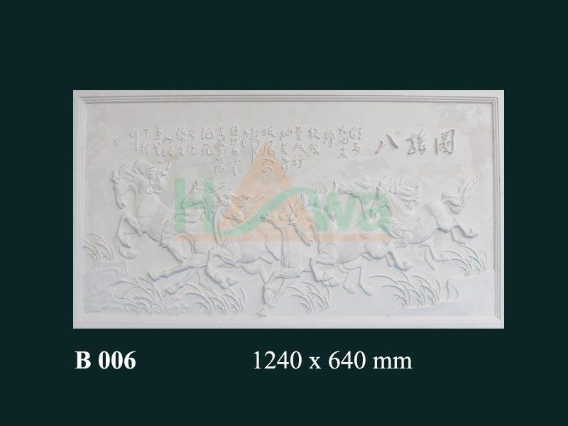 phu-dieu-thach-cao-b-006