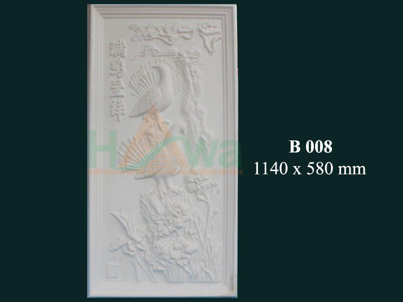 phu-dieu-thach-cao-b-008