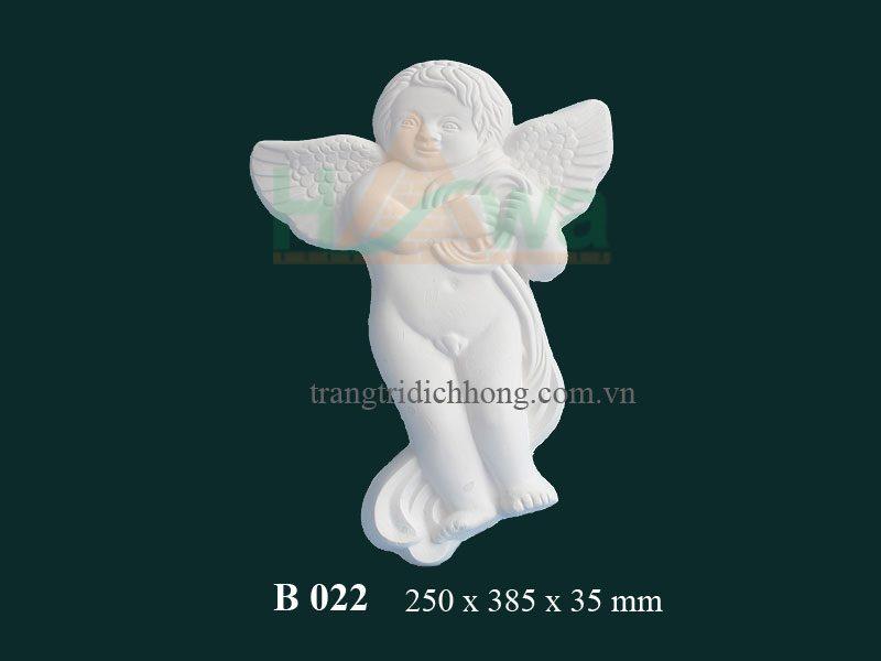 phu-dieu-thach-cao-b-022