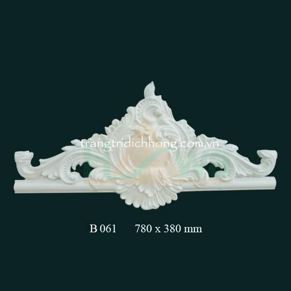 phu-dieu-thach-cao-b-061-2