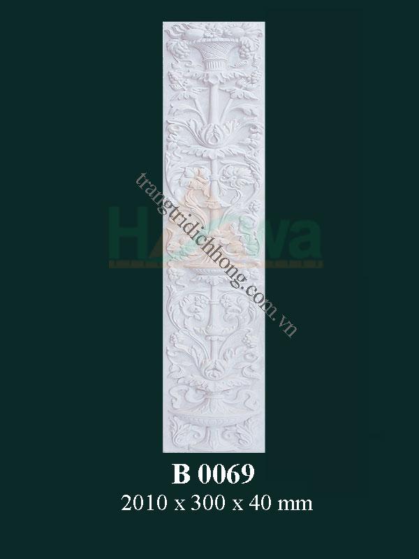 phu-dieu-thach-cao-b-069