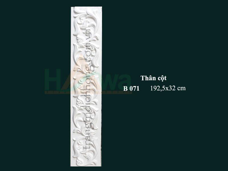 phu-dieu-thach-cao-b-071