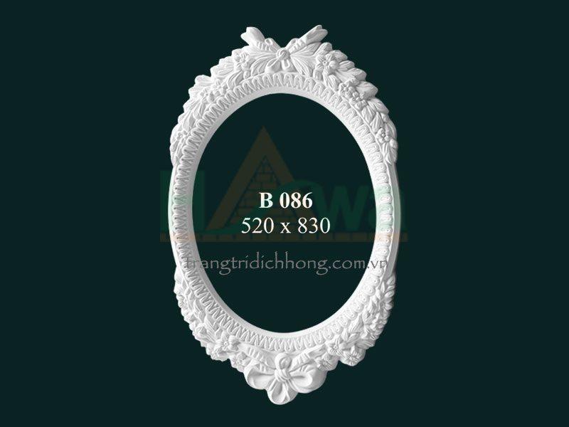 phu-dieu-thach-cao-b-086