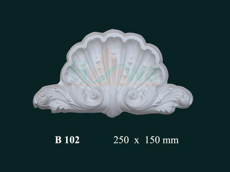 phu-dieu-thach-cao-b-102