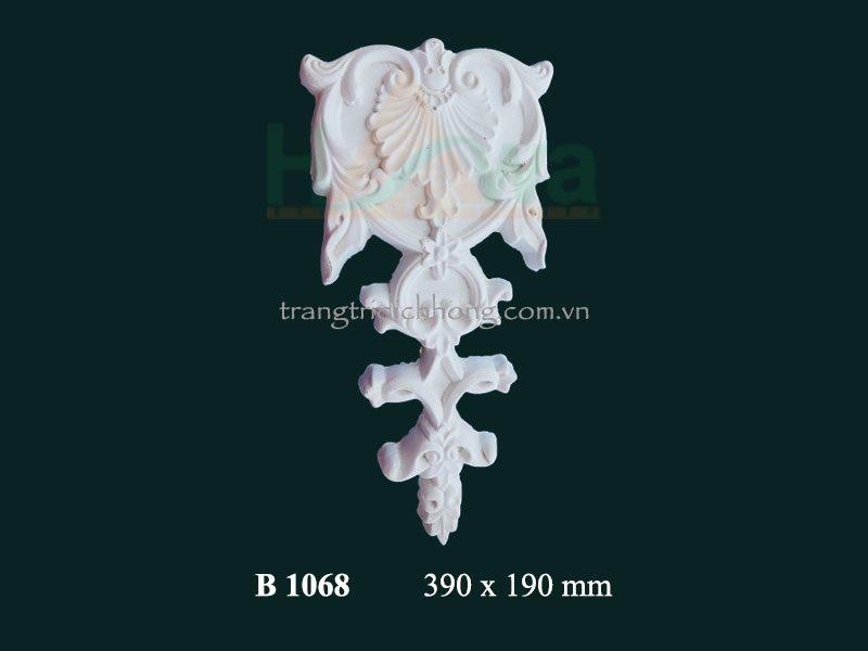 phu-dieu-thach-cao-b-1068