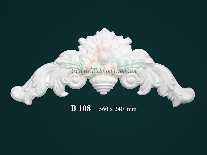 phu-dieu-thach-cao-b-108
