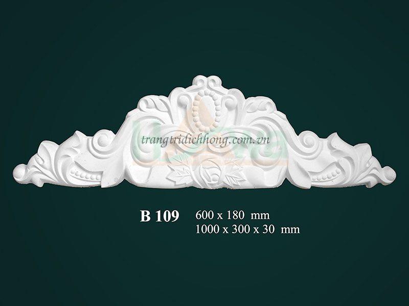phu-dieu-thach-cao-b-109