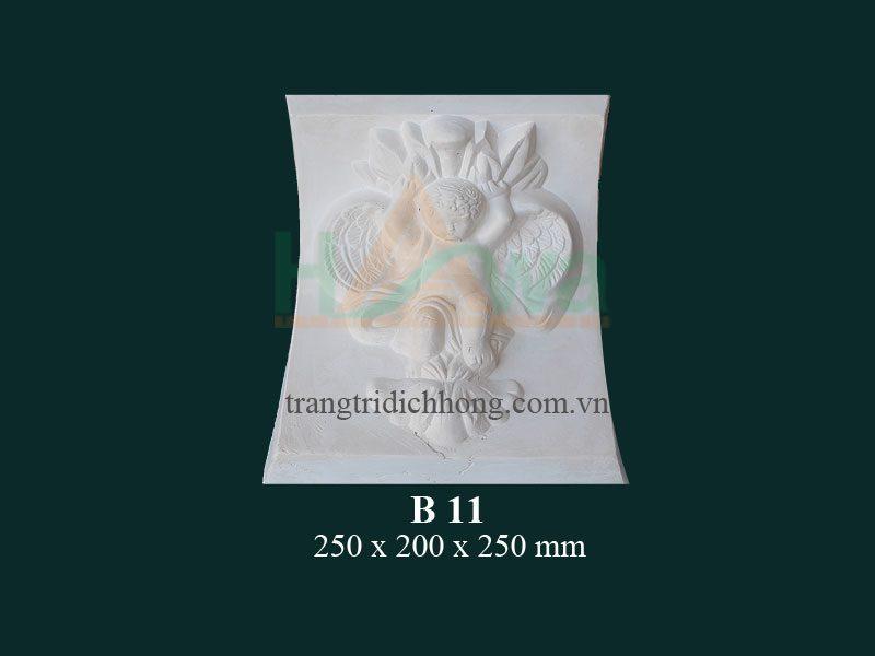 phu-dieu-thach-cao-b-11