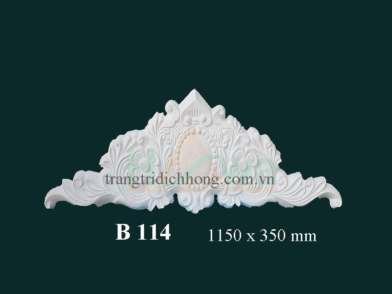 phu-dieu-thach-cao-b-114