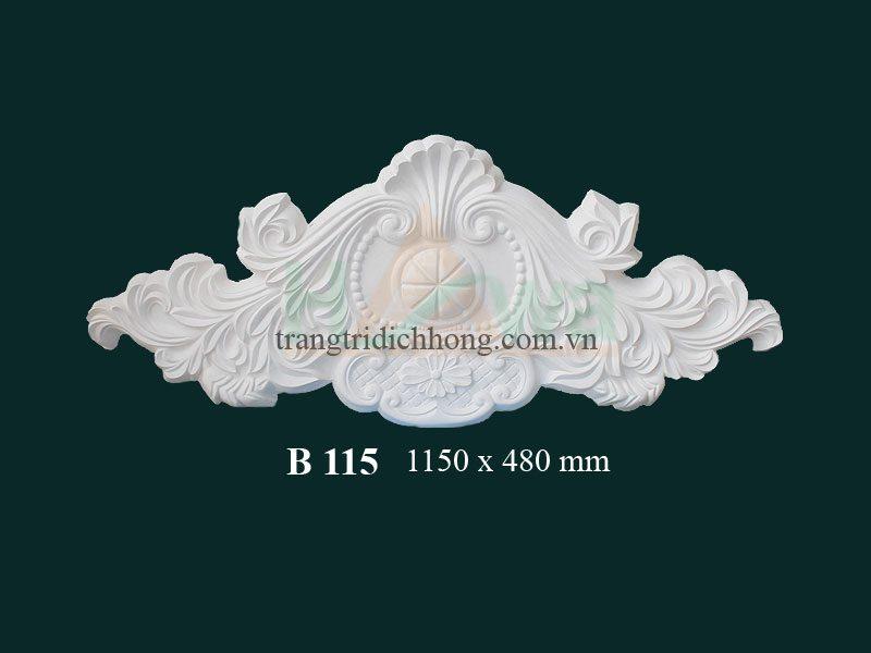 phu-dieu-thach-cao-b-115