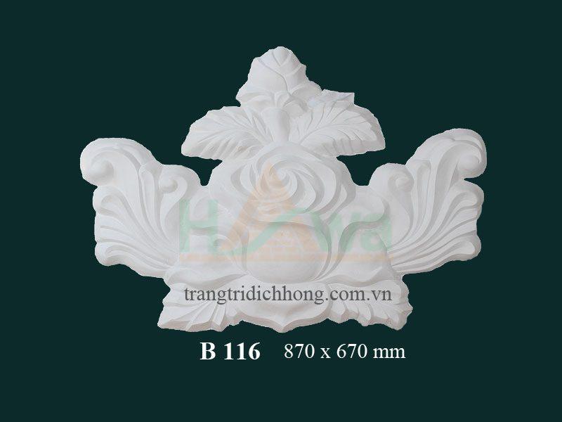 phu-dieu-thach-cao-b-116